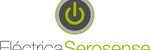 Thumb logo electrica serosense
