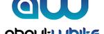 Thumb aboutwhite logo